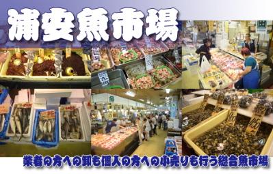20060813-ichiba_top.jpg