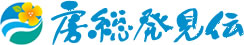 chibadc_logo.jpg